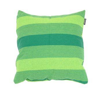 Kudde 'Dream' Green