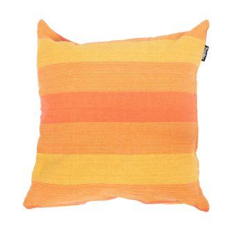 Kudde 'Dream' Orange