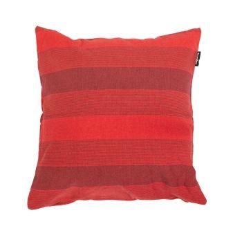 Kudde 'Dream' Red