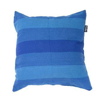 Kudde 'Dream' Blue