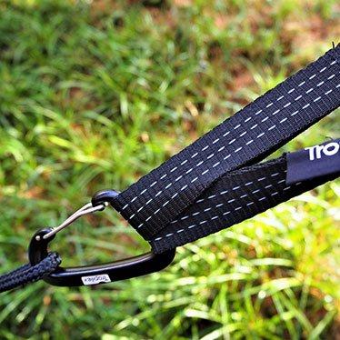 Tillbehör för hängmattor
